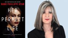 Hank Phillippi Ryan: Her Perfect Life